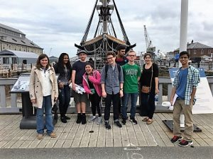 in-front-of-the-uss-constitution-2